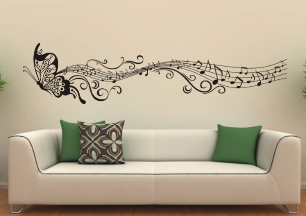 Scrutinize the connection between music and mid-century decor mid-century decor Scrutinize The Connection Between Music & Mid-Century Decor Scrutinize the connection between music and mid century decor 4