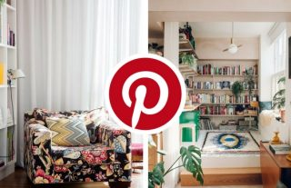 What's Hot on Pinterest Vintage Home Ideas You'll Love (5)