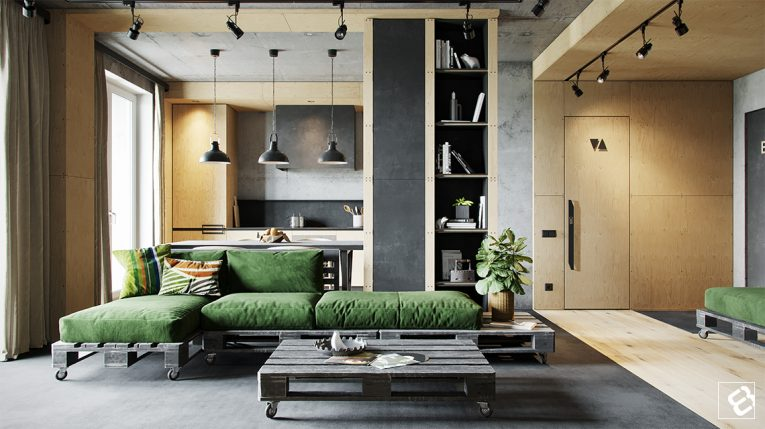 industrial style living room furniture what s on industrial living rooms to 21736