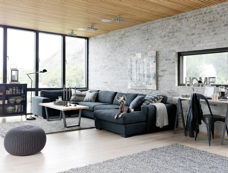 living room industrial style what s on industrial living rooms to 17179