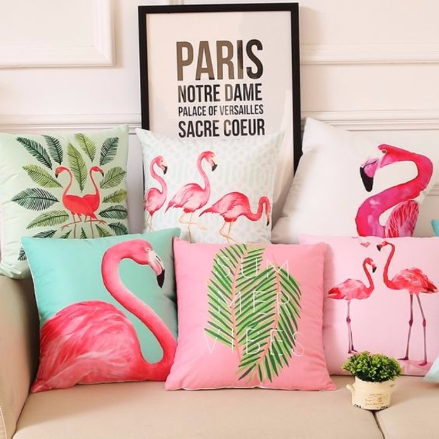 vintage style Vintage Style: Feel the Iconic Pink Flamingo Vintage Style Feel the Iconic Pink Flamingo 6