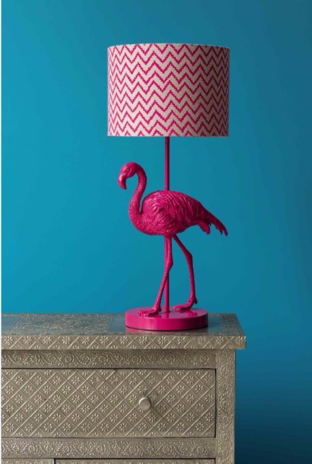 vintage style Vintage Style: Feel the Iconic Pink Flamingo Vintage Style Feel the Iconic Pink Flamingo 9