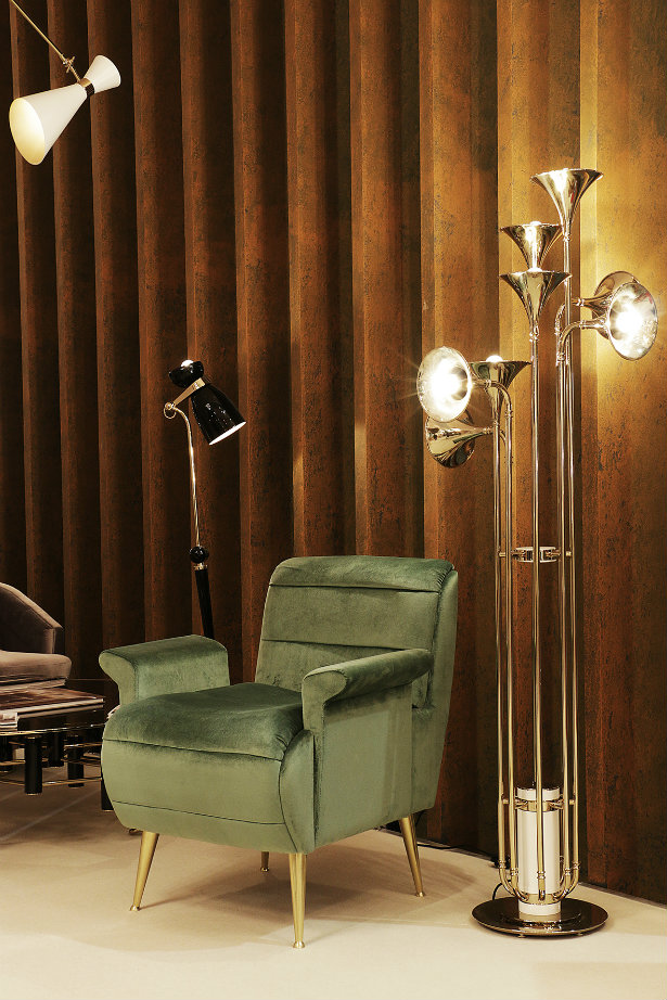 Why Maison et Objet 2017 is the Perfect Trade Show for Vintage Lovers (1) vintage lovers Why Maison et Objet 2017 is the Perfect Trade Show for Vintage Lovers Why Maison et Objet 2017 is the Perfect Trade Show for Vintage Lovers 1
