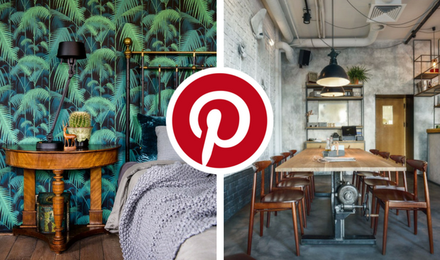 Vintage Industrial Style What's HOT On Pinterest This Week Vintage Industrial Style Vintage Industrial Style: What's HOT On Pinterest This Week Vintage Industrial Style Whats HOT On Pinterest This Week 1