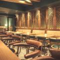 Le Bistro Vintage Café Decor With Feeling!