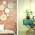 Revamp Your Vintage Industrial Decor With Family Tips!