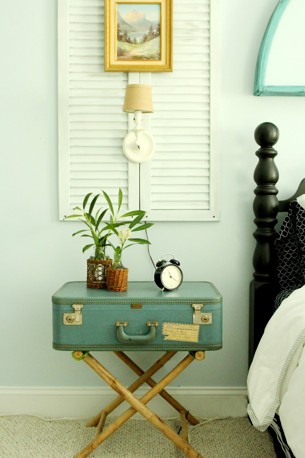 Revamp Your Vintage Industrial Decor With Family Tips! 2