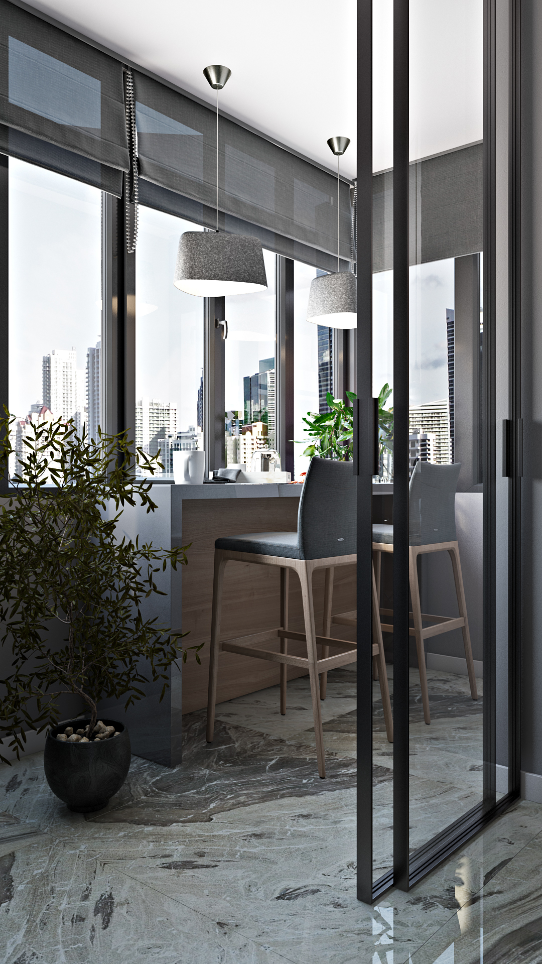 The Industrial Interior Design to Get Your Inspirations Going! 6 industrial interior design The Industrial Interior Design to Get Your Inspirations Going! The Industrial Interior Design to Get Your Inspirations Going 6