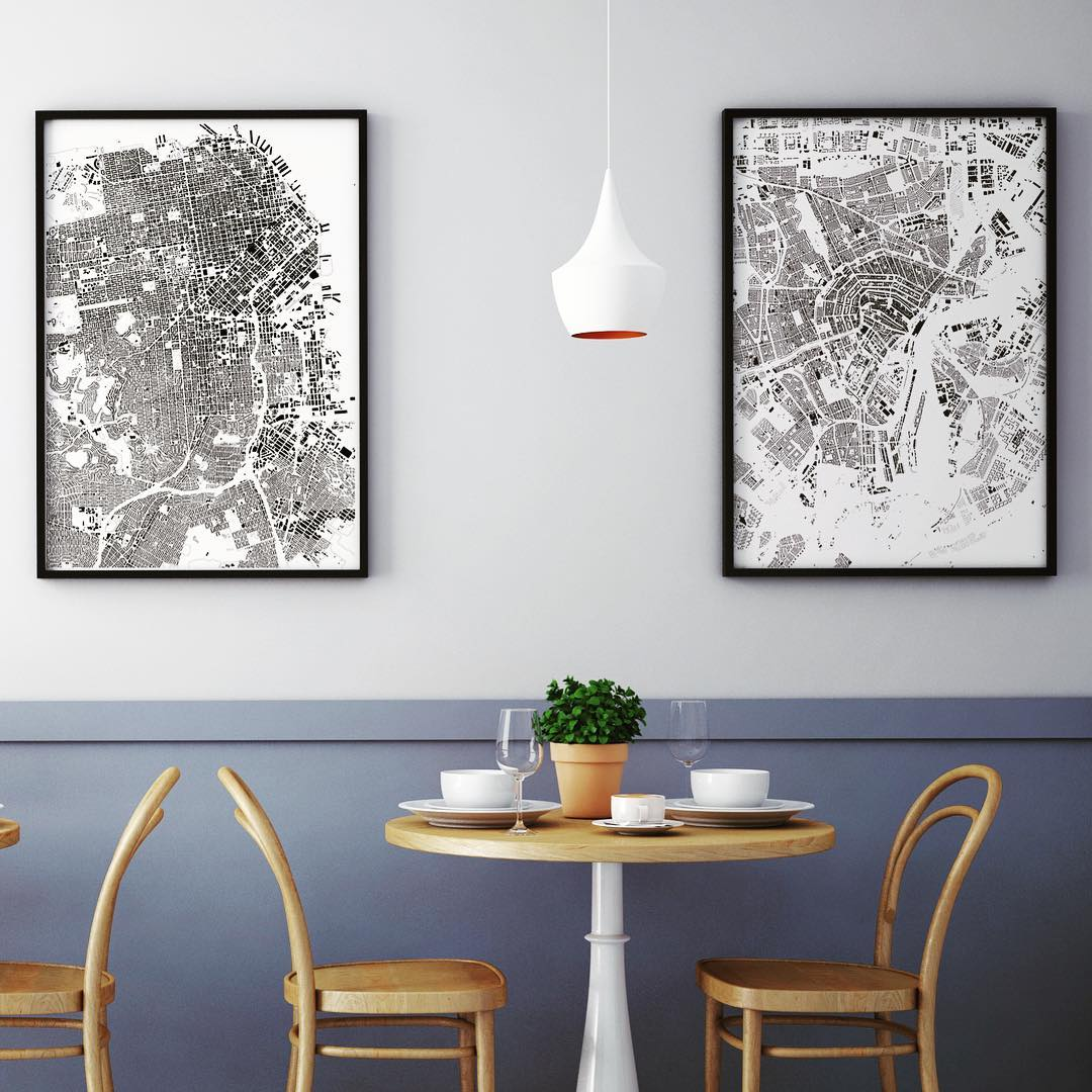 Check How Cycling Routes Make The Perfect Vintage Home Decor! 7 vintage home decor Check How Cycling Routes Make The Perfect Vintage Home Decor! Check How Cycling Routes Make The Perfect Vintage Home Decor 7