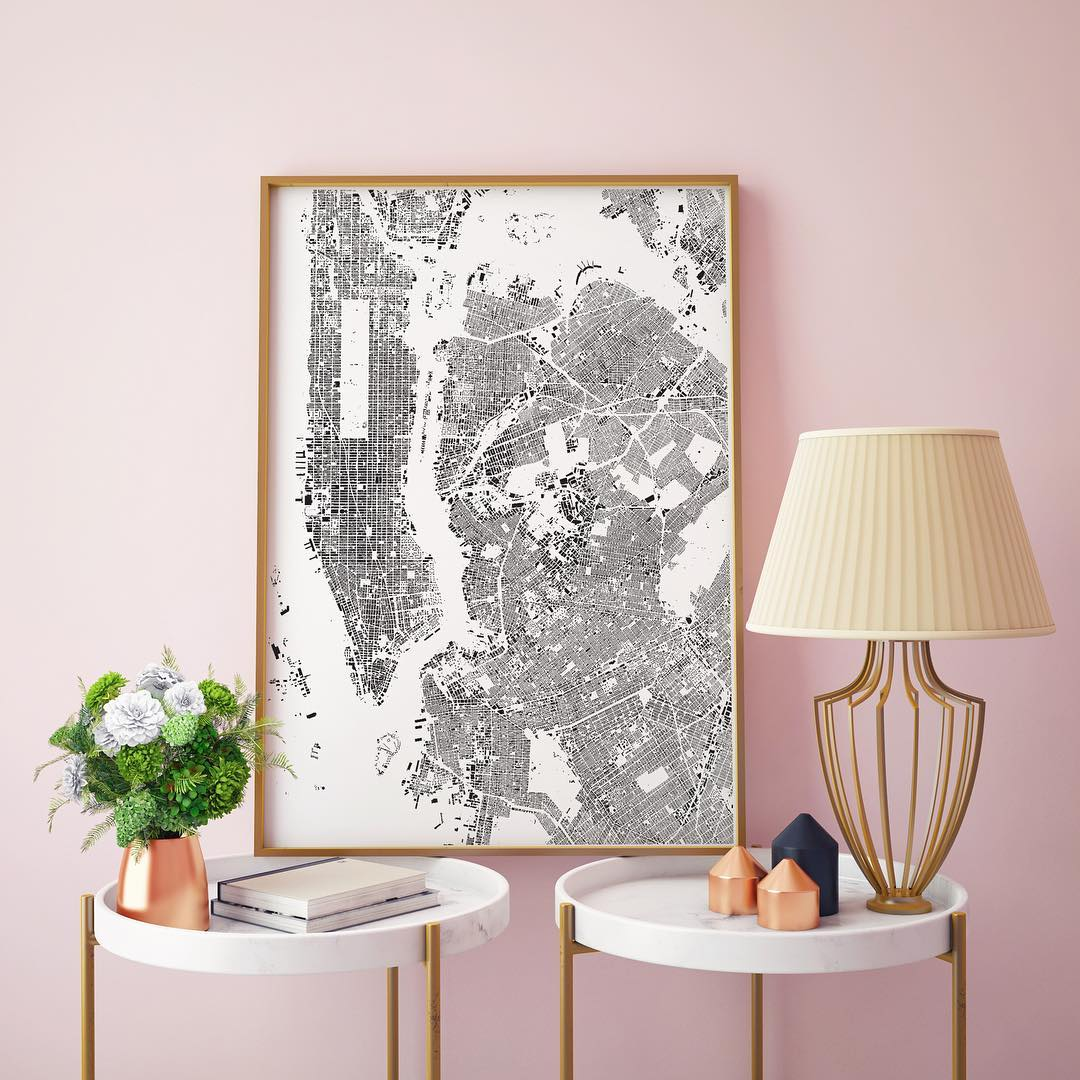 Check How Cycling Routes Make The Perfect Vintage Home Decor! 8 vintage home decor Check How Cycling Routes Make The Perfect Vintage Home Decor! Check How Cycling Routes Make The Perfect Vintage Home Decor 8