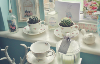 Check How This Vintage Home Inspiration Will Revamp Your Home!