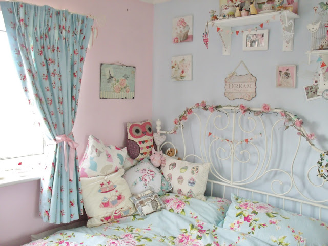 Check How This Vintage Home Inspiration Will Revamp Your Home! 4 vintage home inspiration Check How This Vintage Home Inspiration Will Revamp Your Home! Check How This Vintage Home Inspiration Will Revamp Your Home 4