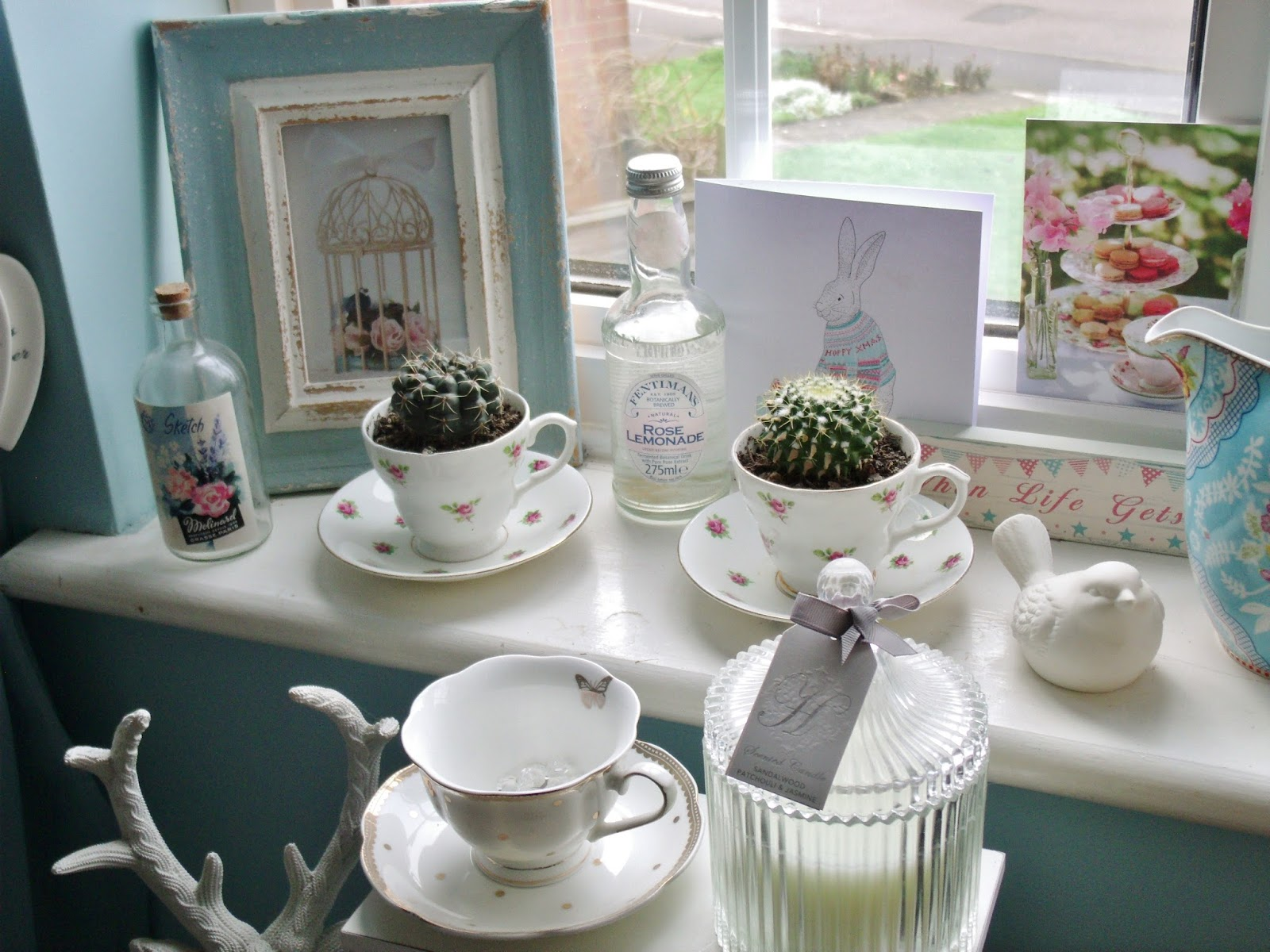 Check How This Vintage Home Inspiration Will Revamp Your Home! 5 vintage home inspiration Check How This Vintage Home Inspiration Will Revamp Your Home! Check How This Vintage Home Inspiration Will Revamp Your Home 5