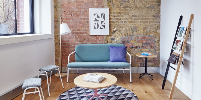 Office Interior Refurbishment in a Most-Loved London Neighborhood! 4 office interior refurbishment Office Interior Refurbishment in a Most-Loved London Neighborhood! Office Interior Refurbishment in a Most Loved London Neighborhood 4