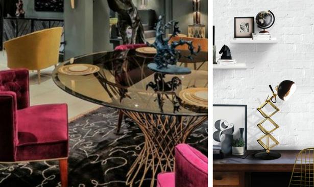 10 Reasons To Visit Covet Paris_ The New Luxury Design Space In Paris! (1)