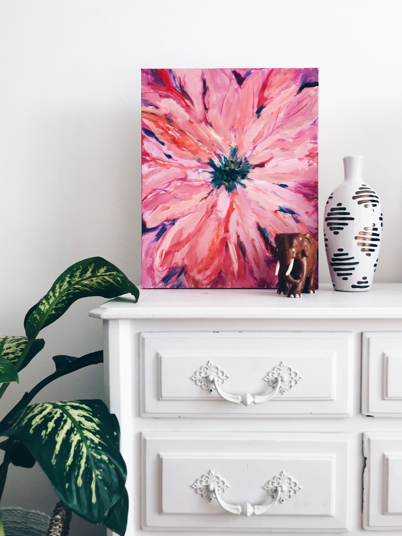7 Vintage Furniture Trends To Fall In Love With! 1 vintage furniture trends 7 Vintage Furniture Trends To Fall In Love With! 7 Vintage Furniture Trends To Fall In Love With 1