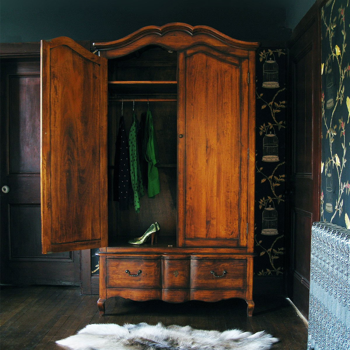 7 Vintage Furniture Trends To Fall In Love With! 3 vintage furniture trends 7 Vintage Furniture Trends To Fall In Love With! 7 Vintage Furniture Trends To Fall In Love With 3