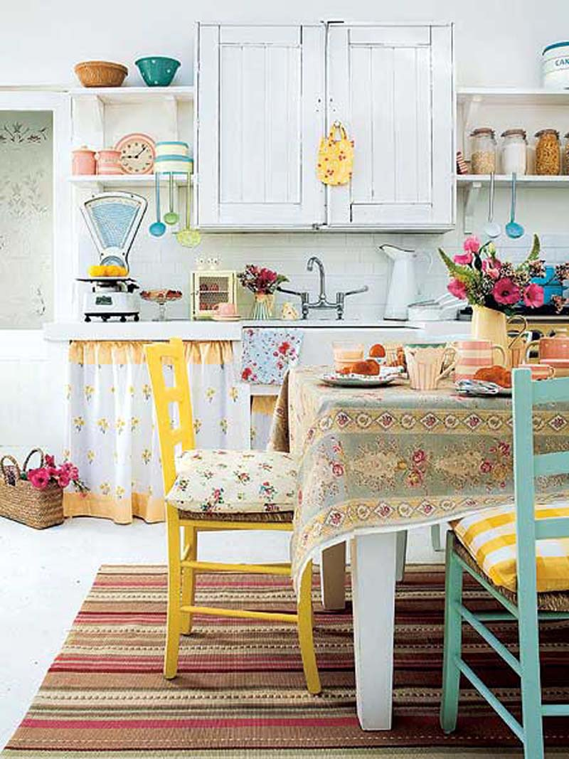 7 Vintage Furniture Trends To Fall In Love With! 5 vintage furniture trends 7 Vintage Furniture Trends To Fall In Love With! 7 Vintage Furniture Trends To Fall In Love With 5