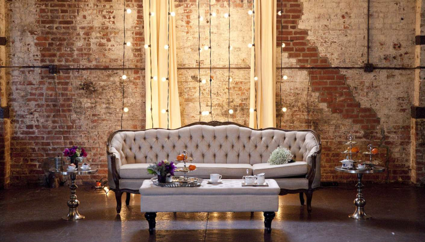 7 vintage furniture trends to fall in love with2 min read