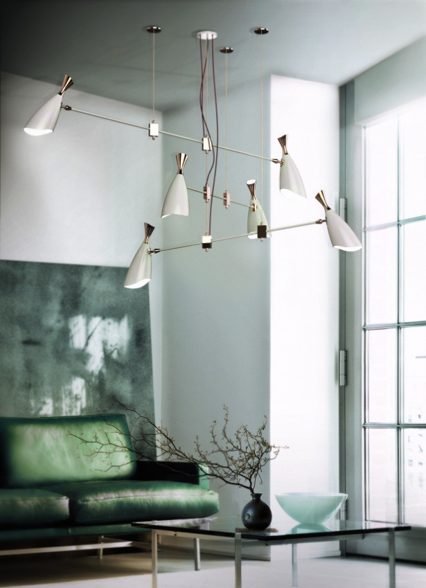 6 Vintage Lighting Designs To Turn Your Head Around! 3 (1) vintage lighting design 6 Vintage Lighting Designs To Turn Your Head Around! 6 Vintage Lighting Designs To Turn Your Head Around 3 1