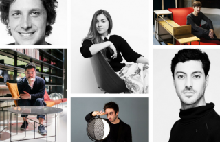 Get All About The Six Rising Talents of Maison et Objet 2018!