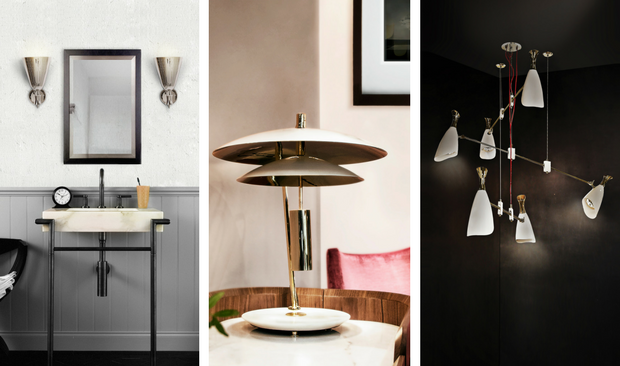 Let's Get The Magical Vintage Lighting Design You've Ever Wanted (1)