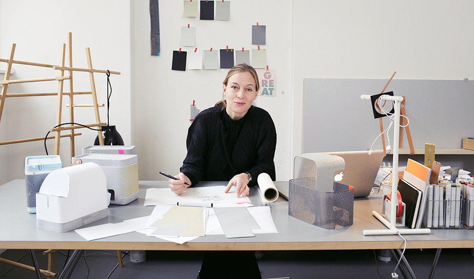 Maison et Objet A Look Into The Designer Of The Year 2018 3