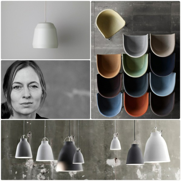 Maison et Objet A Look Into The Designer Of The Year 2018 5