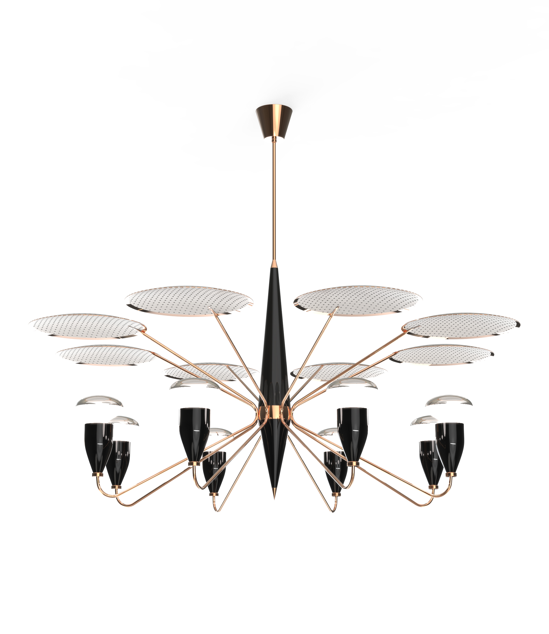 Let Space Invade Your Home With This Retro Lighting Designs 3 retro lighting designs Let Space Invade Your Home With This Retro Lighting Designs Let Space Invade Your Home With This Retro Lighting Designs 3