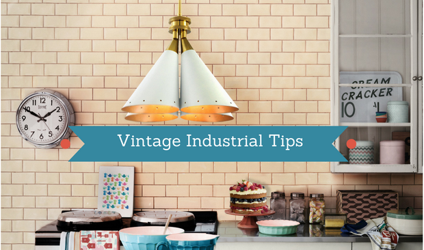 The Vintage Industrial Home Tips You've Been Waiting For! vintage industrial home tips The Vintage Industrial Home Tips You've Been Waiting For! The Vintage Industrial Home Tips Youve Been Waiting For