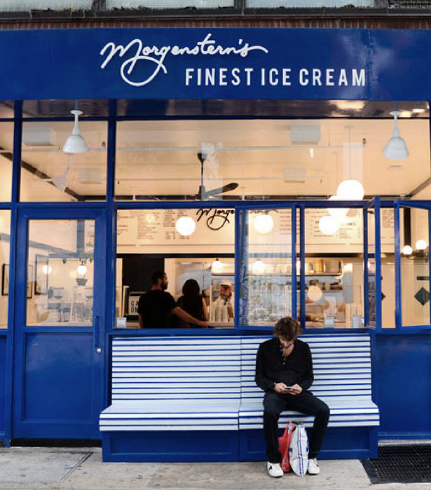 The Most Instagrammable Spots In NYC (4)