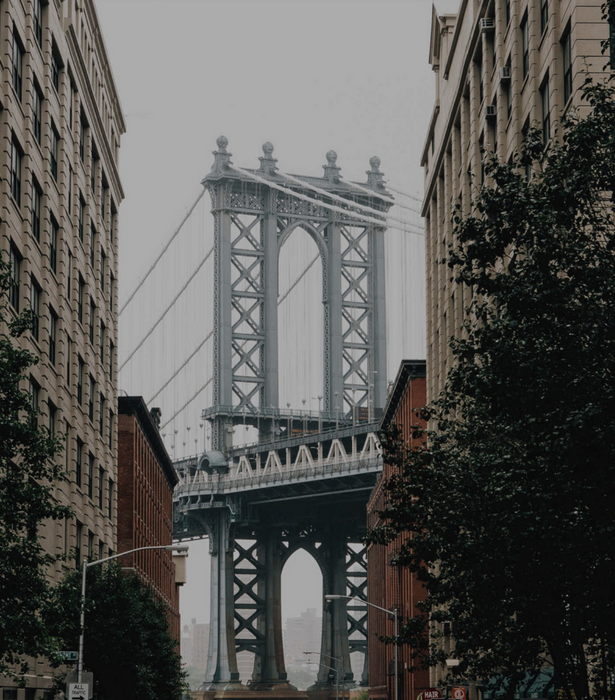 The Most Instagrammable Spots In NYC (8)