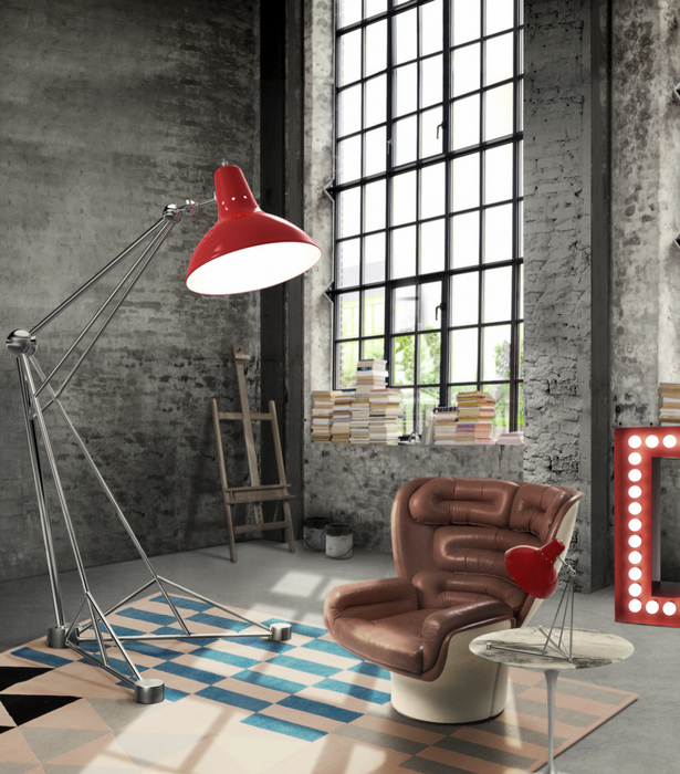 The Vintage Inspirations You Needed To Do A Home Makeover home makeover The Vintage Industrial Inspirations You Needed To Do A Home Makeover The Vintage Inspirations You Needed To Do A Home Makeover