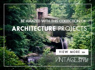 vintagearchitecture