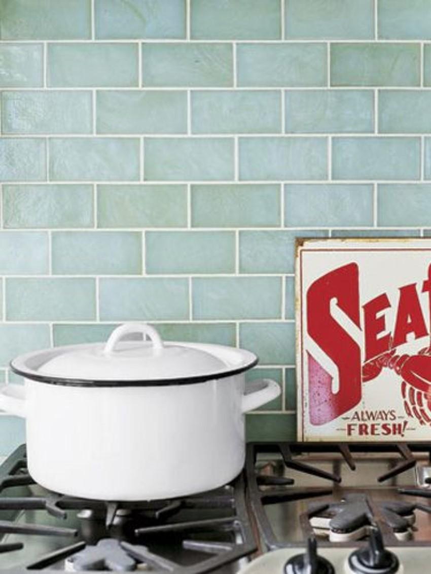 5 Vintage Kitchen Ideas to Inspire You! 4