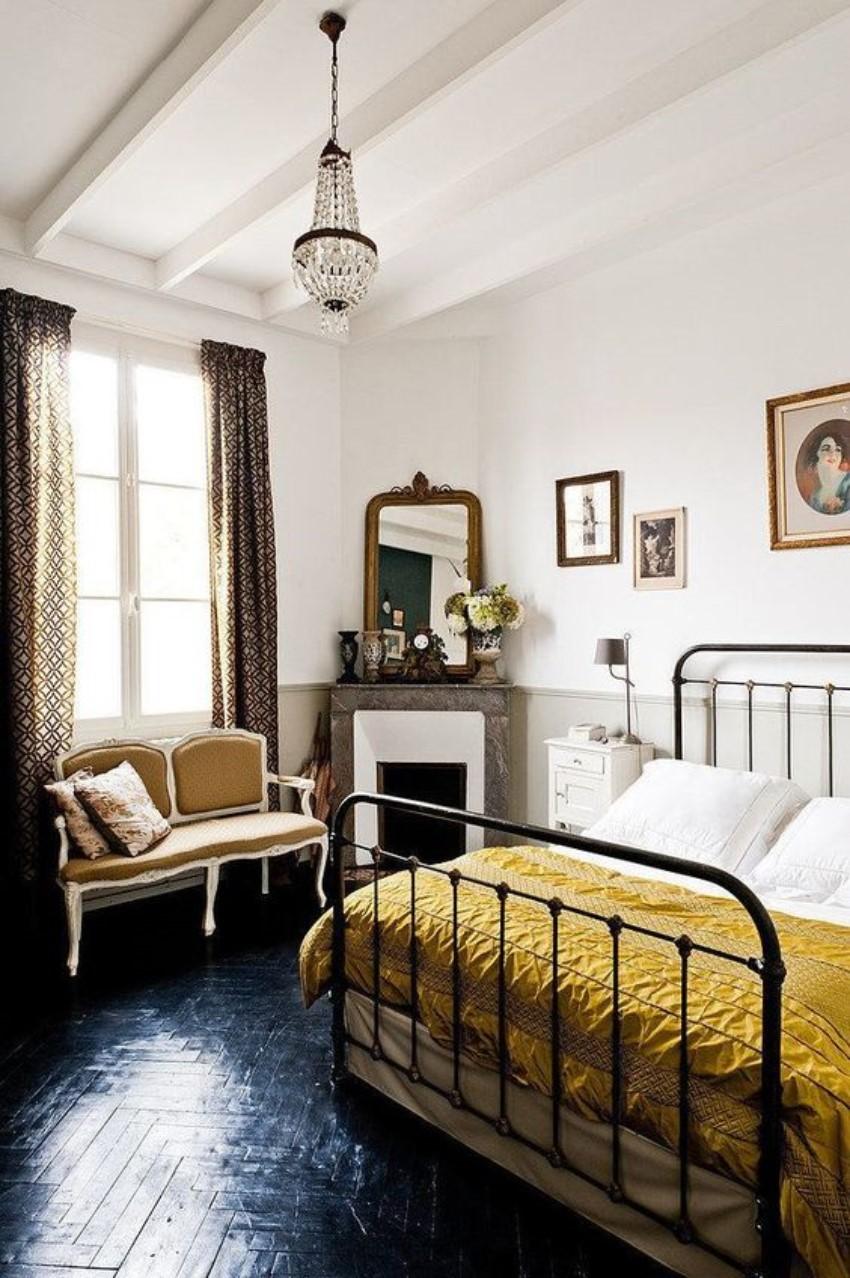What Is Hot On Pinterest 5 Vintage Bedroom Décor! 3 Vintage Bedroom Décor What Is Hot On Pinterest: 5 Vintage Bedroom Décor! What Is Hot On Pinterest 5 Vintage Bedroom D  cor 3