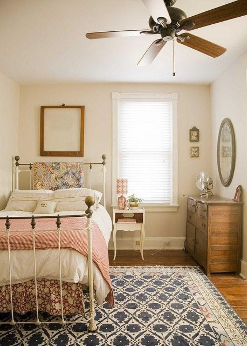 What Is Hot On Pinterest 5 Vintage Bedroom Décor! 4 Vintage Bedroom Décor What Is Hot On Pinterest: 5 Vintage Bedroom Décor! What Is Hot On Pinterest 5 Vintage Bedroom D  cor 4