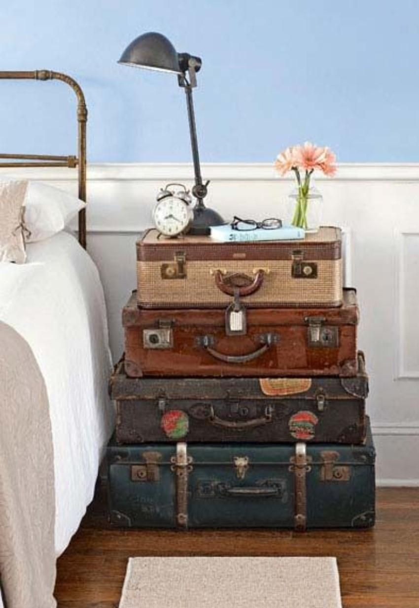 What Is Hot On Pinterest 5 Vintage Bedroom Décor! 9 Vintage Bedroom Décor What Is Hot On Pinterest: 5 Vintage Bedroom Décor! What Is Hot On Pinterest 5 Vintage Bedroom D  cor 9