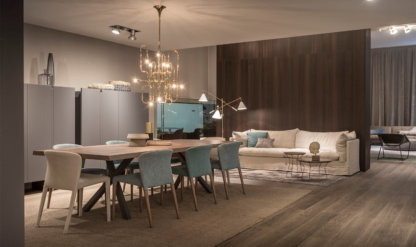 Clark Suspension Will Be The Star Of Your Dining Room Clark Suspension Will Be The Star Of Your Dining Room Décor! 3! 3