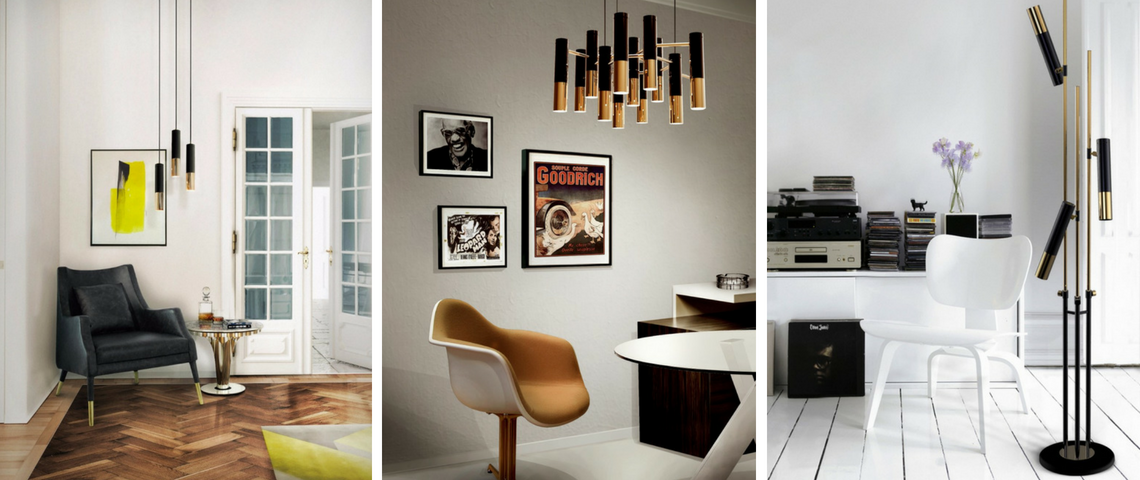 Ike Lamp: The Scandinavian Design You Have to Have!