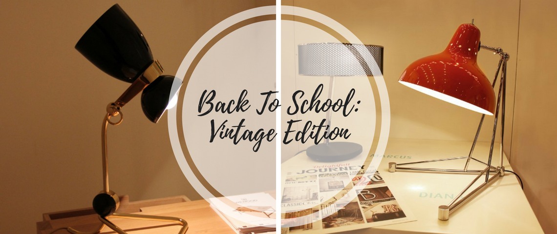 best vintage table lamps Back To School: Best Vintage Table Lamps! Back To School Vintage Edition 1140x480