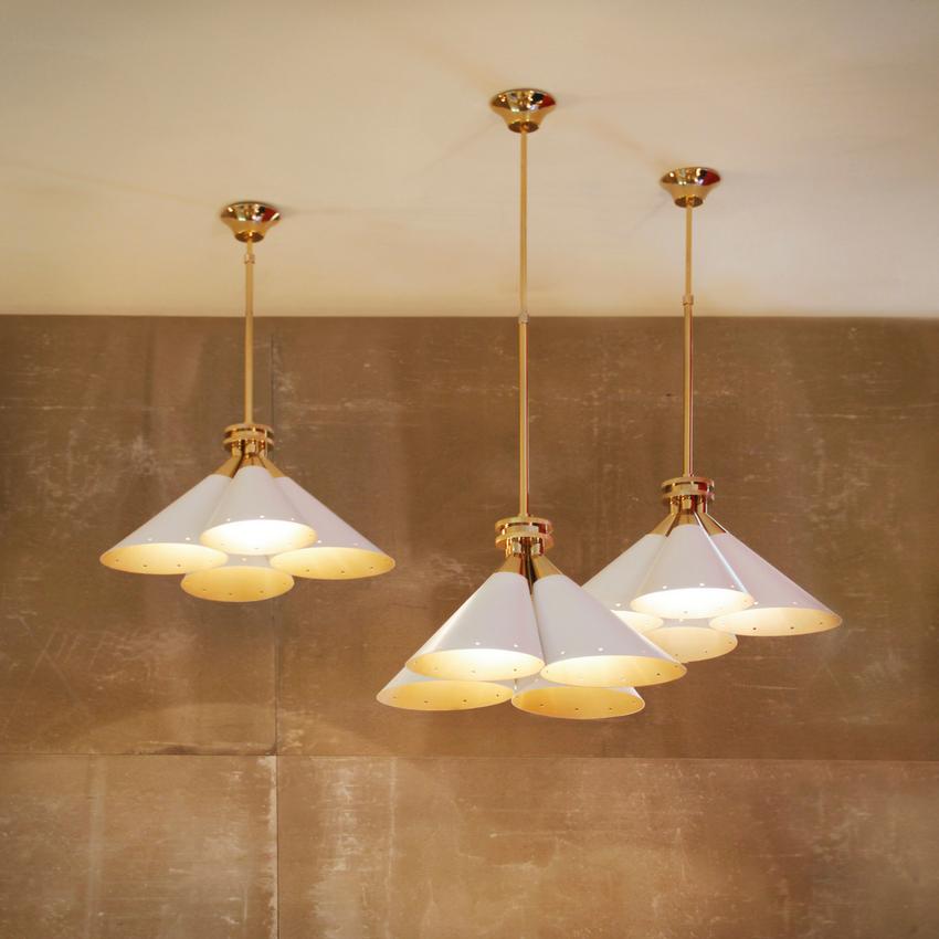 Maison et Objet 2018: Keep Up with Amazing Suspension and Wall Lamps maison et objet 2018 Maison et Objet 2018: Keep Up with Amazing Suspension and Wall Lamps Design sem nome2 12