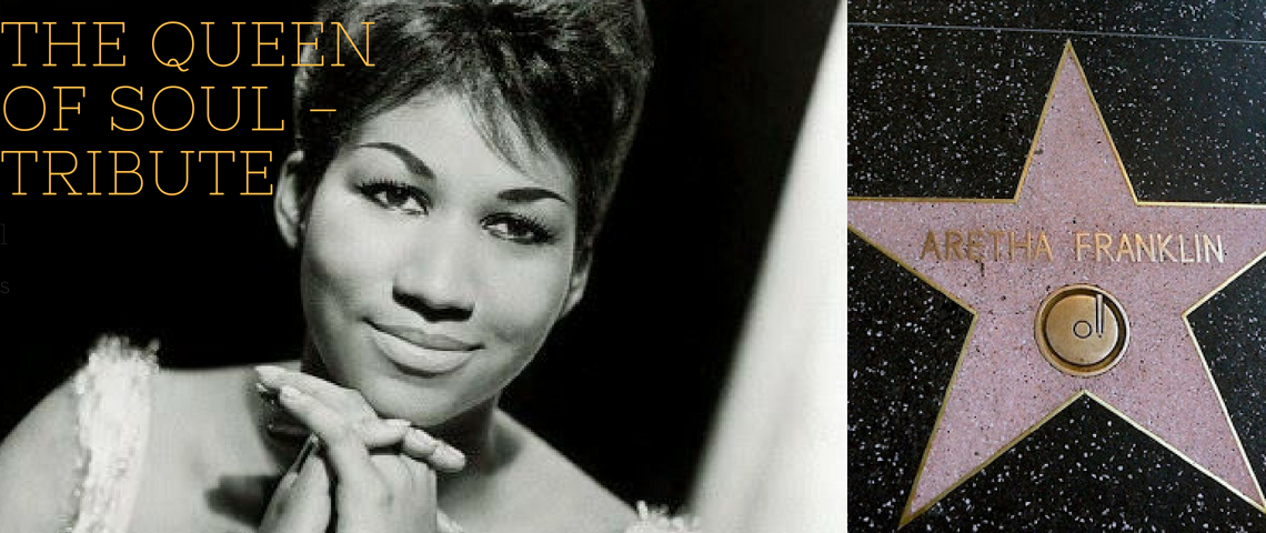 queen of soul Queen of Soul – The One True Music Inspiration Parmesan Cheese 1 1140x480