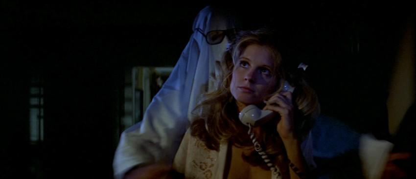 Classic Horror Movies classic horror movies The Top 5 Classic Horror Movies to Watch this Halloween!   1