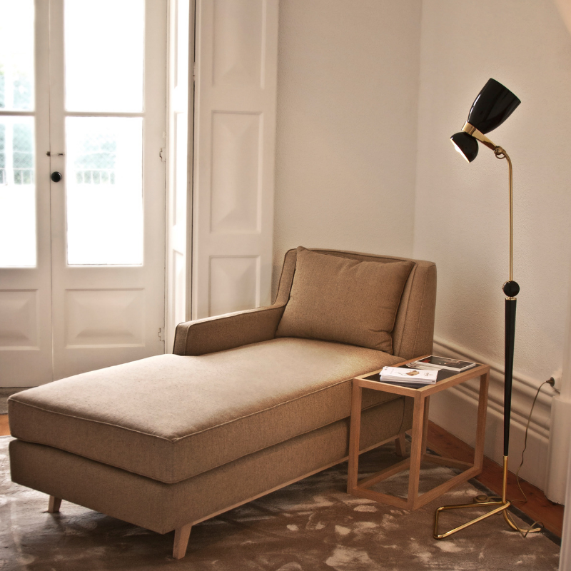 100% Design_ Which Vintage Pieces Are Waiting For You! (3)