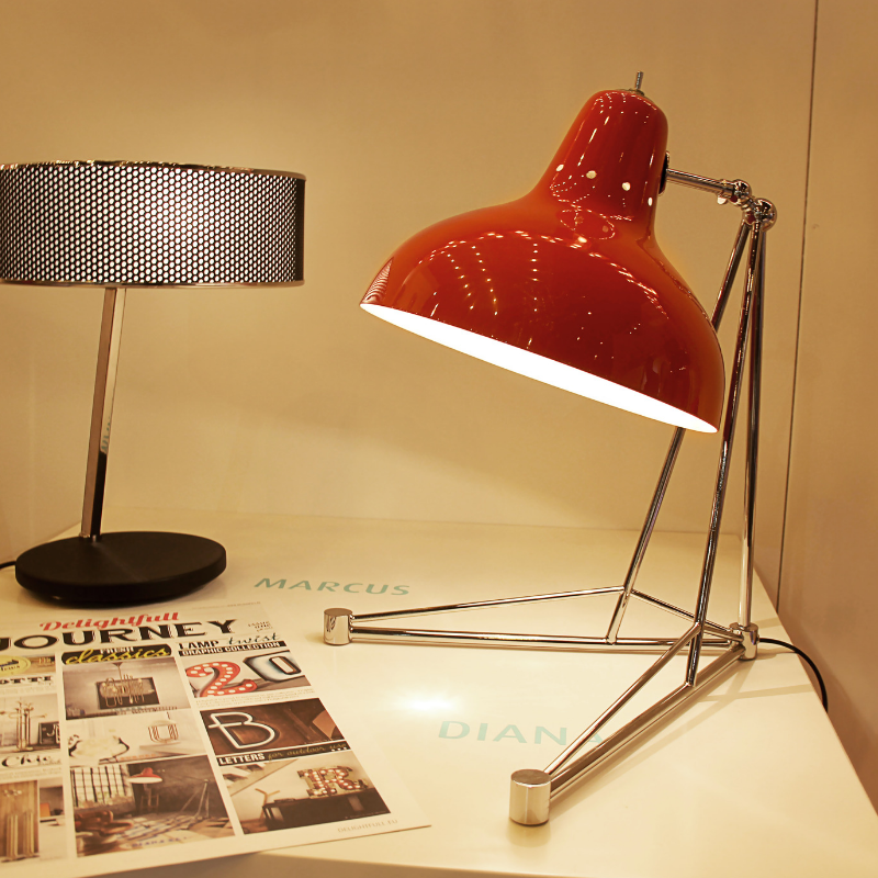 100% Design_ Which Vintage Pieces Are Waiting For You! (5)