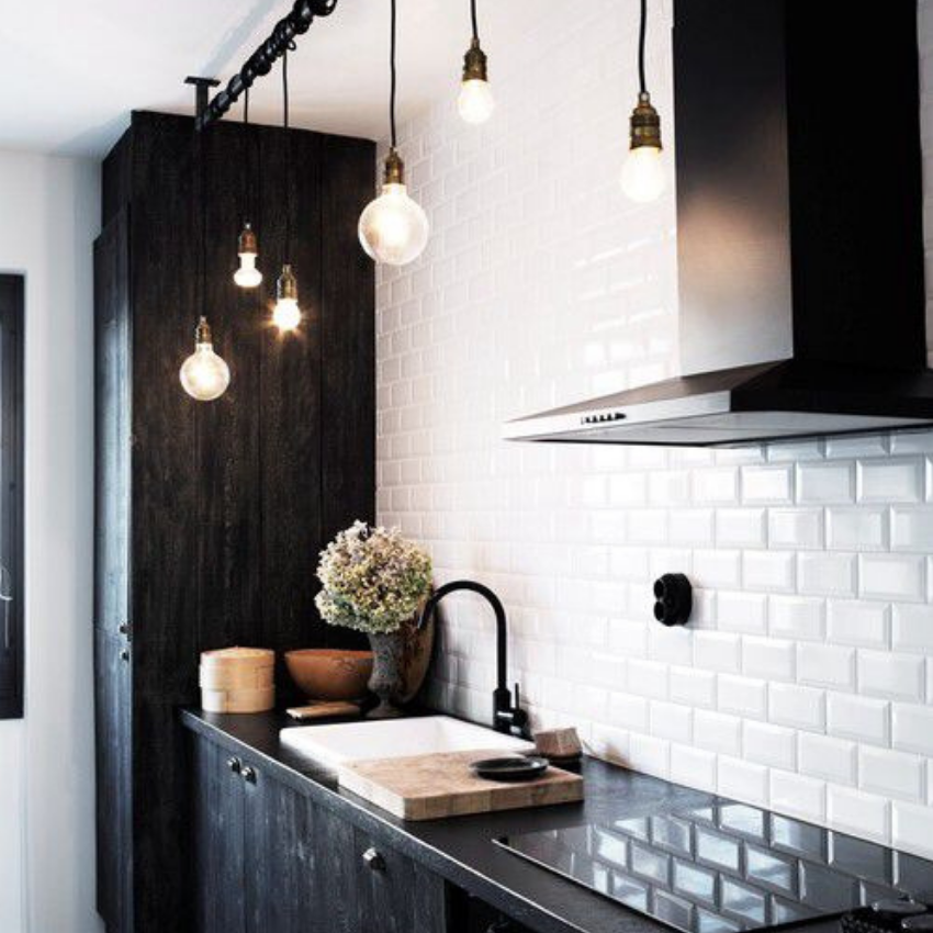 What's Hot on Pinterest New Ideas for Your Industrial Kitchen (1) industrial kitchen What's Hot on Pinterest: New Ideas for Your Industrial Kitchen Whats Hot on Pinterest New Ideas for Your Industrial Kitchen 1