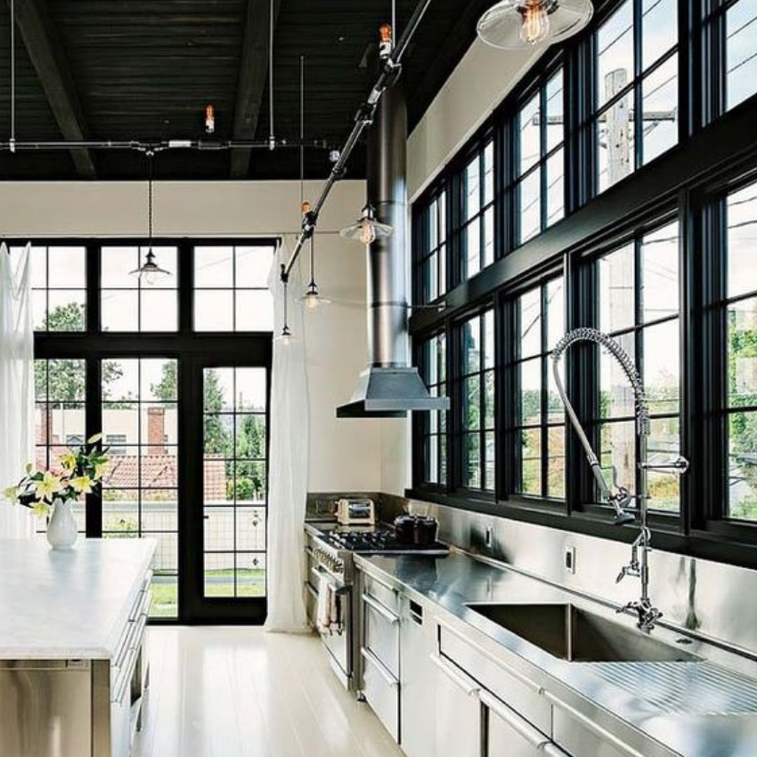 What's Hot on Pinterest New Ideas for Your Industrial Kitchen (2) industrial kitchen What's Hot on Pinterest: New Ideas for Your Industrial Kitchen Whats Hot on Pinterest New Ideas for Your Industrial Kitchen 2