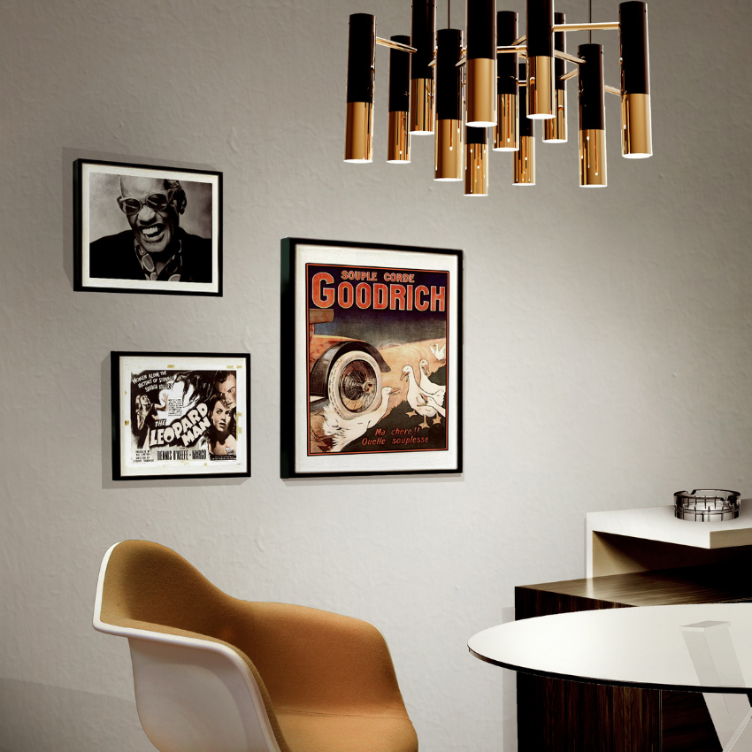 Ike Family_ Famous Jazz Inspired Lighting Pieces (2) ike family Ike Family: Famous Jazz Inspired Lighting Pieces Family  Famous Jazz Inspired Lighting Pieces 2
