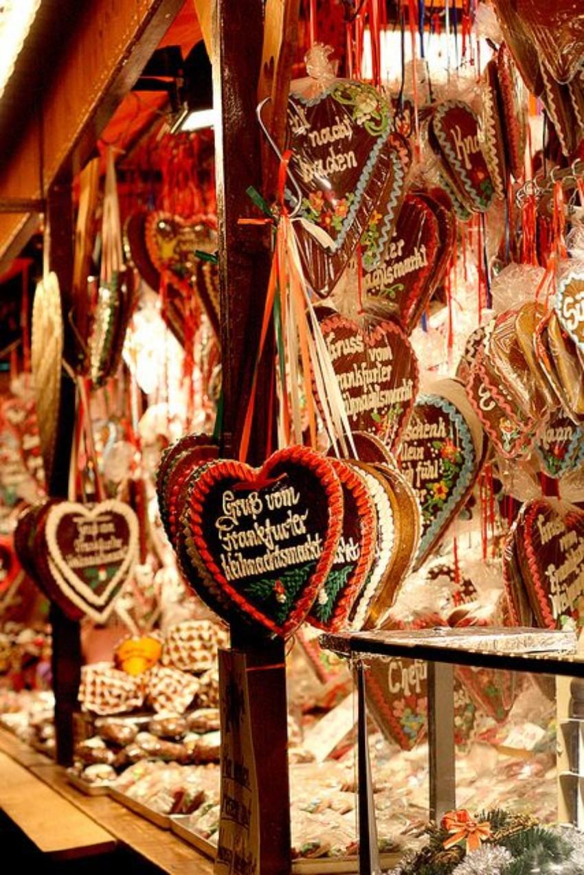 vintage christmas holidays Top 5 Vintage Christmas Holidays To Get Into The Spirit! 8